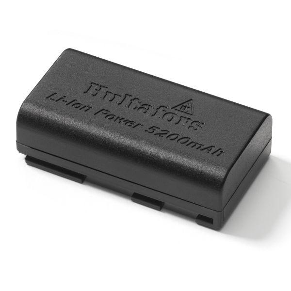 Batteri Hultafors HRB