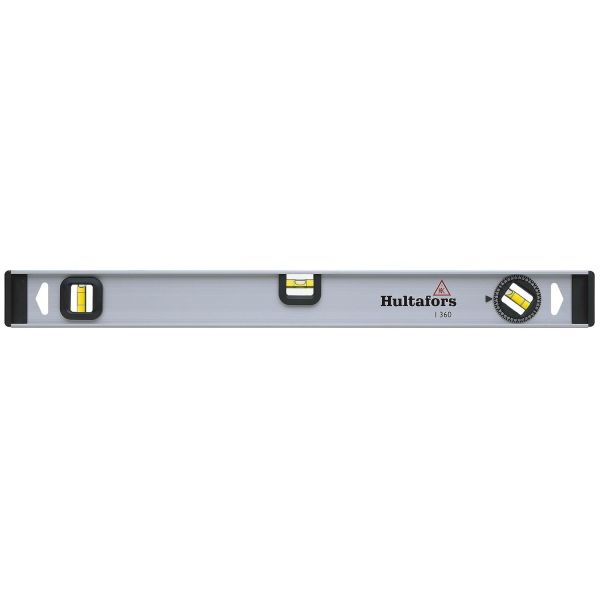 Vater Hultafors I360 600 mm