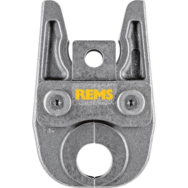 Pressback REMS 571762