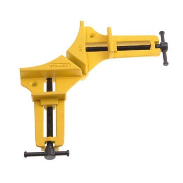 Hörntving STANLEY 0-83-121 tryckkapacitet 75 mm