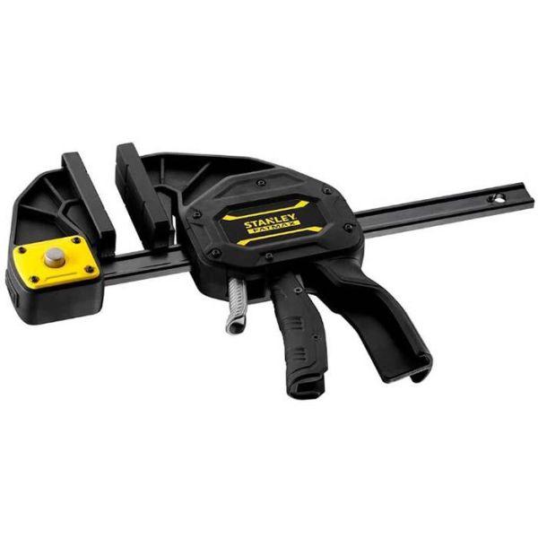 STANLEY FMHT0-83238 Skruvtving XL Tryckkapacitet 150 mm