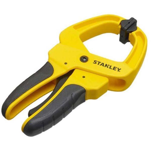 STANLEY STHT0-83200 Handtving Tryckkapacitet 100 mm