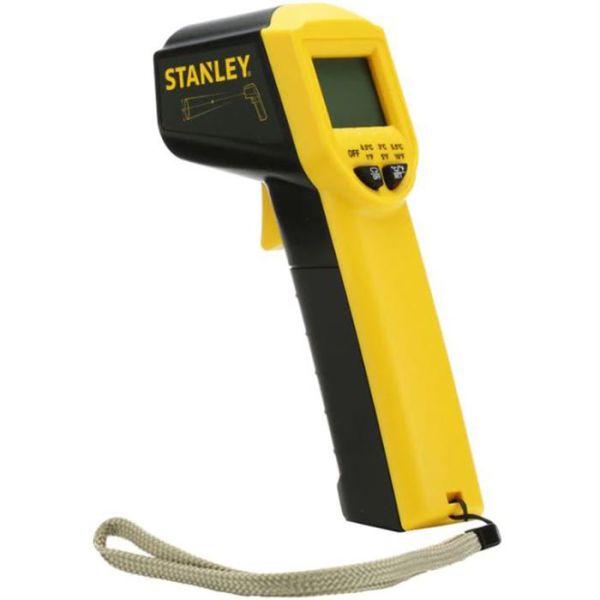 IR-termometer STANLEY STHT0-77365