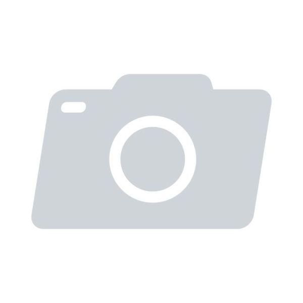 Katkoteräveitsi Dewalt DWHT10332-0 peukalopyörällä