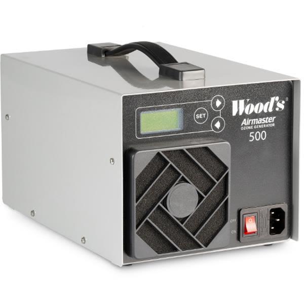 Ozonaggregat Woods Airmaster WOZ 500