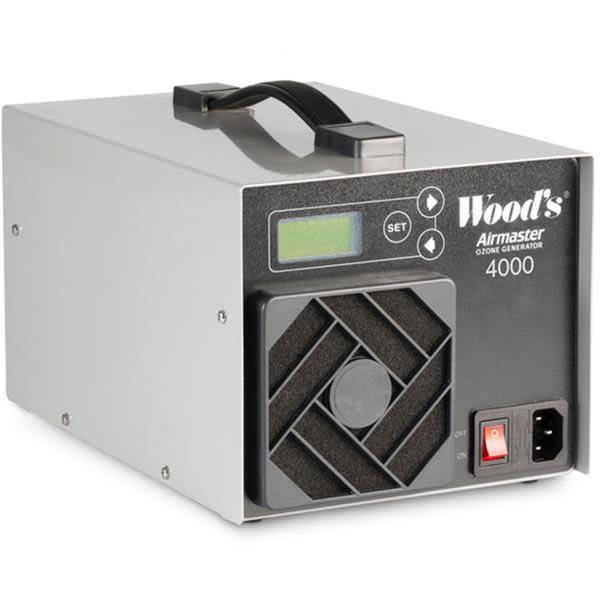 Ozonaggregat Woods Airmaster WOZ 4000