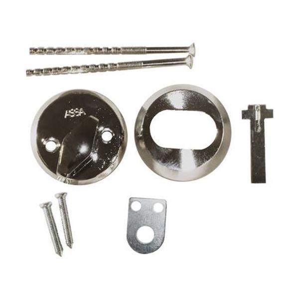 Sylindertilbehør ASSA 256-002