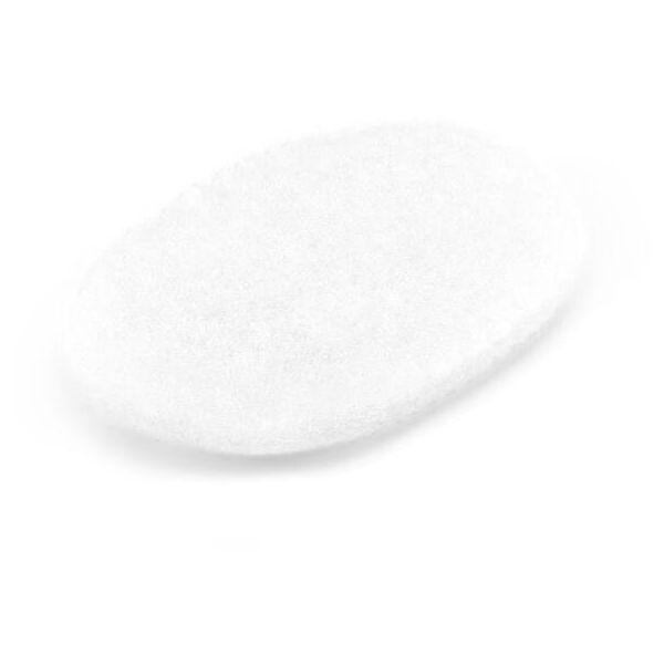 Pollenfilter Fresh 9302575 G4, 3-pakning