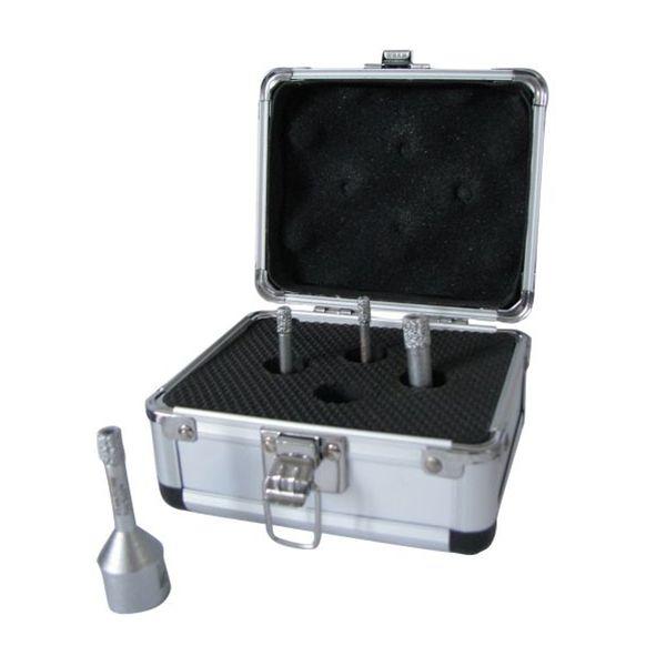 Diamantborrset Flexxtra FL1SET2  5-10 mm