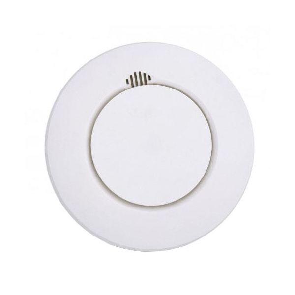 Brannvarsler Housegard Note SA424WS smart, optisk