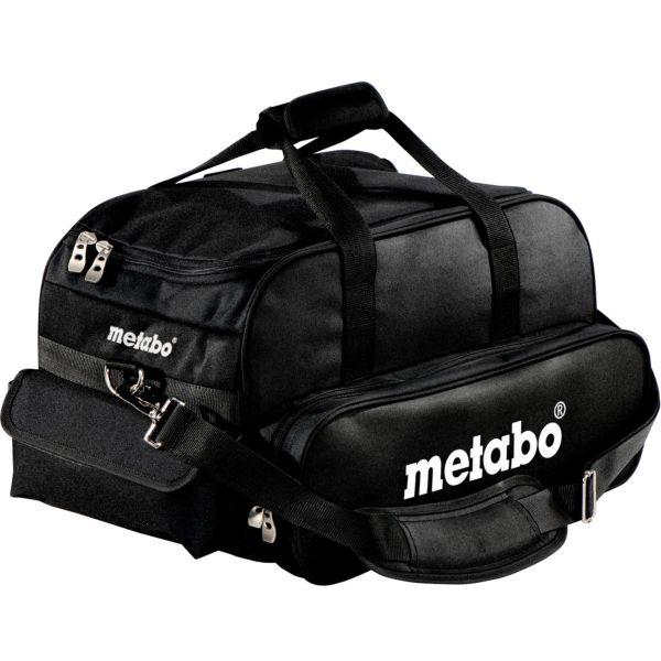 Työkalulaukku Metabo 657043000 460 x 260 x 280 mm