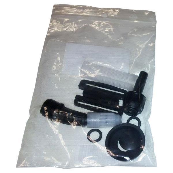 Reparasjonssett Ironside 100574 for konsentratspryte 167001