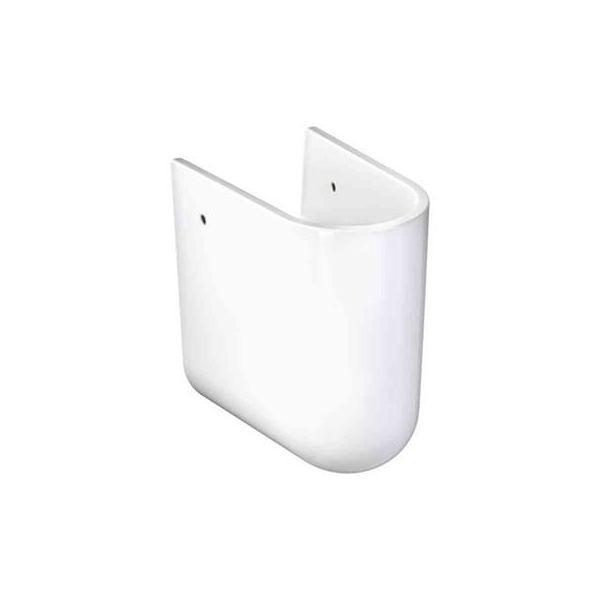Tvättställskåpa Gustavsberg Estetic 7297 320 x 180 x 285 mm Vit