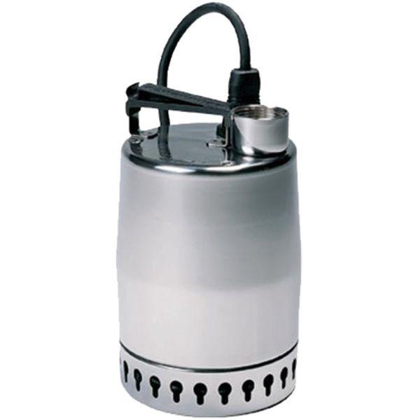 Grundvattenpump Grundfos Unilift KP150-M-1