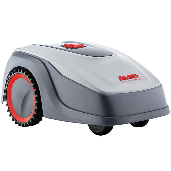Robotgressklipper AL-KO Robolinho 800 W