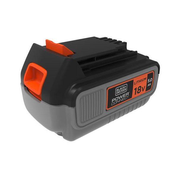 Batteri Black & Decker BL5018-XJ