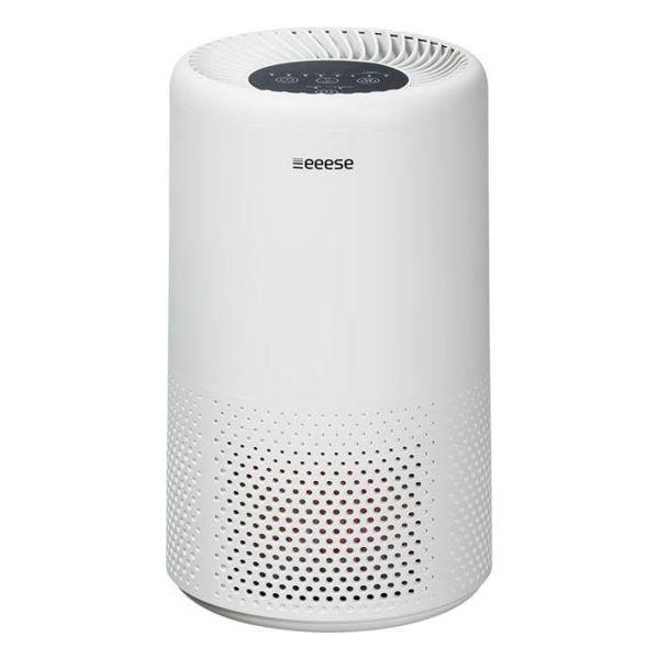 Luftrenser eeese Freia HEPA-filter, 15 m2
