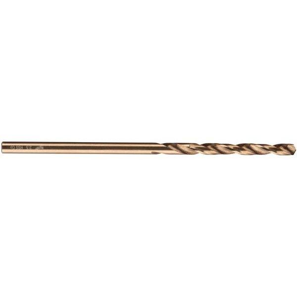 Metallbor Milwaukee 4932471140 3,3 x 65 mm 2-pakning
