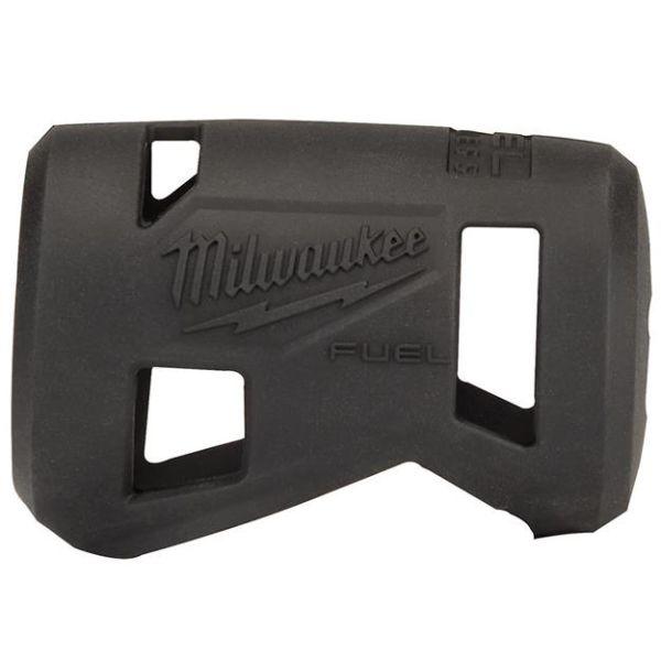 Milwaukee 4932478759 Gummikappa för M12 FDGA