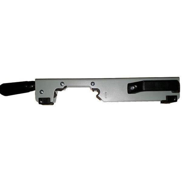 Monteringsbygel Niko Power Tools 83010052