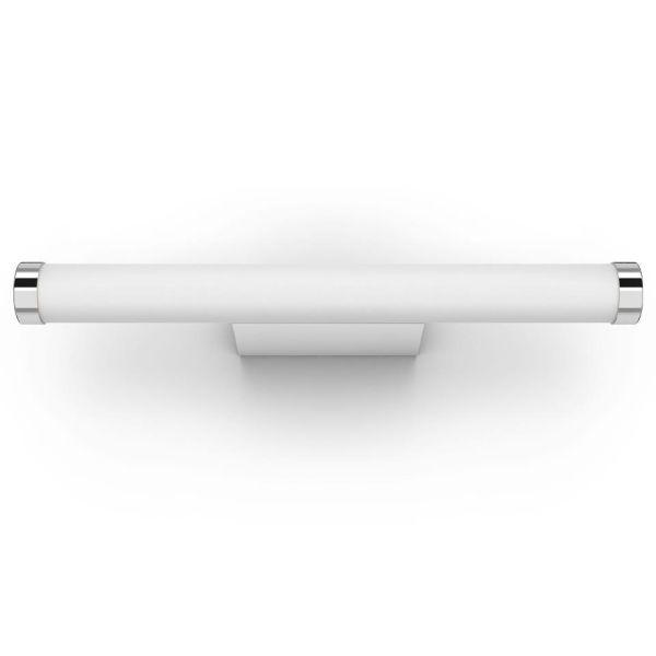 Speillampe Philips Hue White Ambiance Adore hvit, 1050 lm