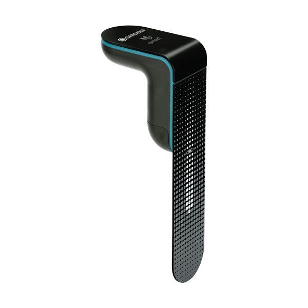 Sensor Gardena Smart