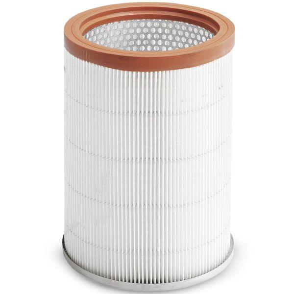 Filterpatron Kärcher 69040480