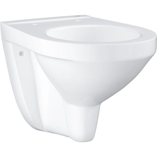 Toalettstol Grohe Bau Ceramic