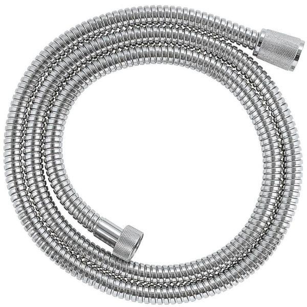 Duschslang Grohe Relexaflex Metal Longlife  1,5 m