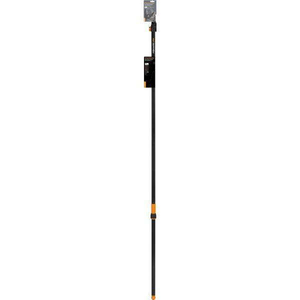 Universalklippare Fiskars PowerGear UP84
