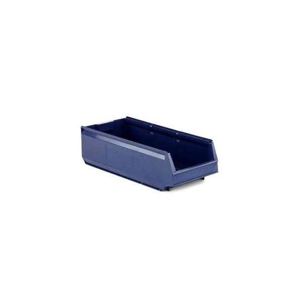 Modulboks Schoeller Allibert ARCA 9069 500x230x150 mm Blå