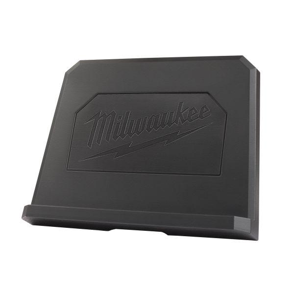 Tablettipidike Milwaukee 4932478406