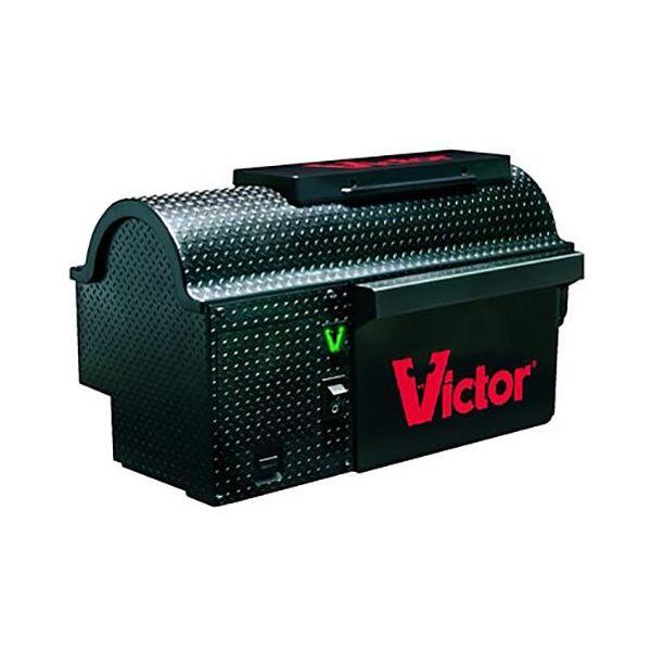 Musfälla Victor Multi-Kill elektrisk