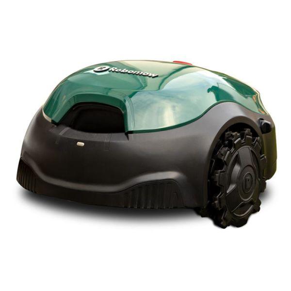 Robotgräsklippare Robomow RT700