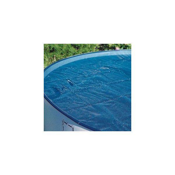 Termofolie Planet Pool Standard for runde bassenger Ø 500 cm