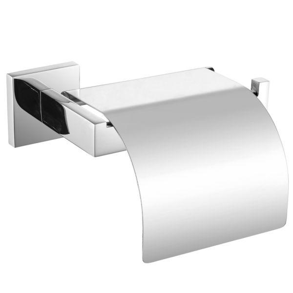 Toalettpappershållare Franke CUBX111HP