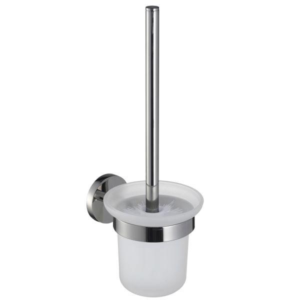 Toalettborsthållare Franke FIRX005HP
