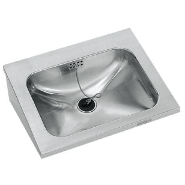 Tvättställ Franke WT500A-M