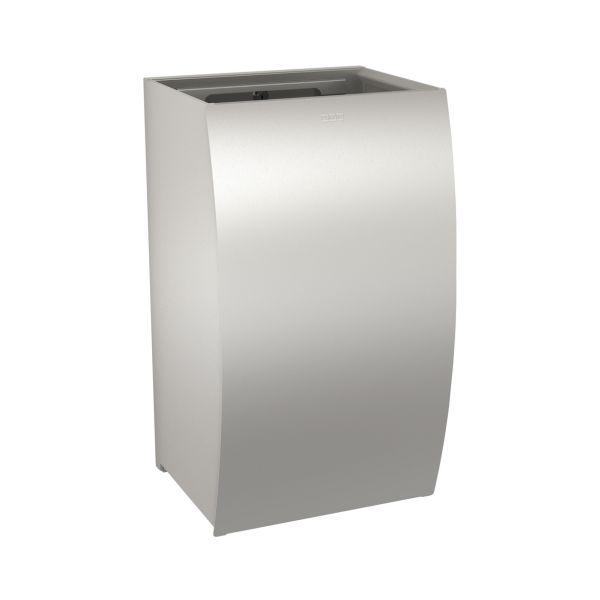 Avfallsbehållare Franke STRX605 för väggmontage