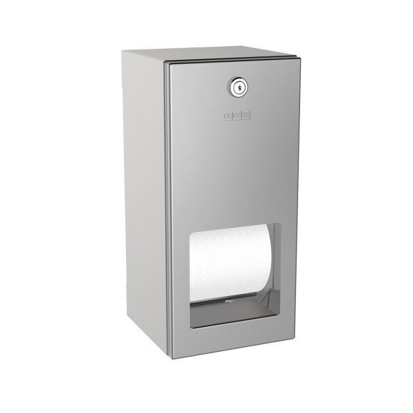 Toalettpappershållare Franke RODX672
