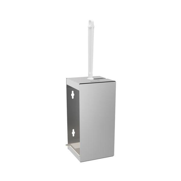 Toalettborsthållare Franke RODX687