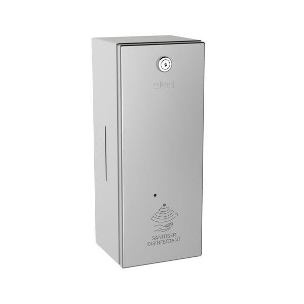 Dispenser Franke RODX627H
